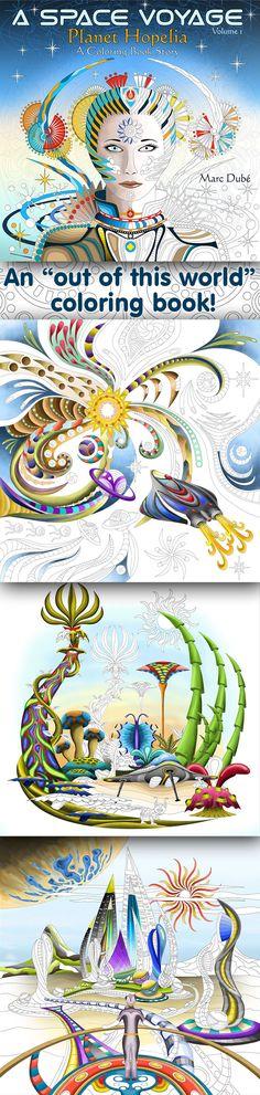 AmazonSmile The Disney Dreams Collection Original Art By Thomas Kinkade Coloring Book 0050837360075 Books