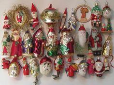 Az idei karácsonyfadíszítési trendek