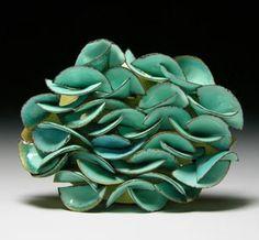contemporary jewellery-joidart-barcelona-jewelry online shop-jewels by author-silver jewelry-jacqueline ryan