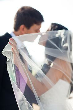 A Romantic Farmhouse Wedding by Diana Lupu Photography - Wedding Party