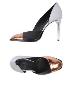 Court Nicolas Andreas Taralis Women on YOOX.COM. The best online selection of Courts Nicolas Andreas Taralis. YOOX.COM exclusive items of Italian and international designers - Secure payments - Free Return