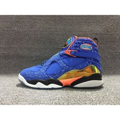 outlet store 5defb 87fbd  89.99 Air Jordan Retro 8 Doernbecher For Sale,Air Jordan 8 Doernbecher,Air  Jordan