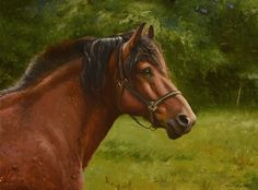 Dobilas - 71700   new oil painting in our gallery!