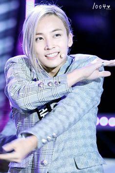 #Jeonghan#seventeen