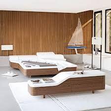 """Résultat de recherche d'images pour """"chambres design de luxe"""""""