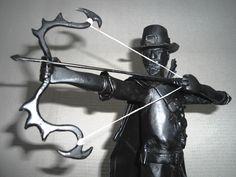 Drakensang Figure