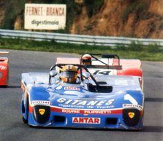 et protos - Page : 43 - Histoires du sport automobile - FORUM Sport Auto Sport 2, Sport Cars, Race Cars, Sports Car Racing, Racing Team, Automobile, Courses, Le Mans, Grand Prix