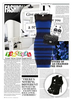 """Tinydeal 3"" by emina-turic ❤ liked on Polyvore"