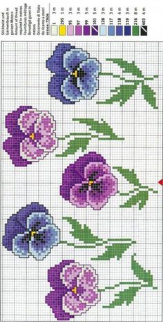 1 million+ Stunning Free Images to Use Anywhere Mini Cross Stitch, Cross Stitch Rose, Beaded Cross Stitch, Cross Stitch Borders, Cross Stitch Flowers, Cross Stitch Designs, Cross Stitching, Cross Stitch Embroidery, Cross Stitch Patterns