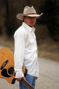 Love Jason Aldean little rockin country