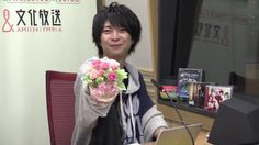 Kakihara Tetsuya 柿原徹也 Tetsuya Kakihara, Voice Actor, Kuroko, Fairy Tail, All Star, Random Things, Actors & Actresses, The Voice, Japanese