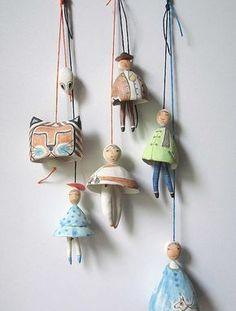 Yen Yen Lo|Ceramic Art|Melbourne | Bells More