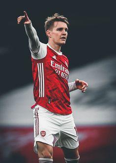Football Boys, World Football, Arsenal Fc Players, Football Wallpaper, Fa Cup, Premier League, Sports