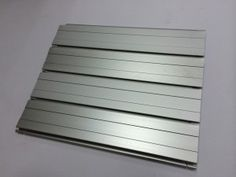 Roller Shutter Products  http://www.chengxing.com.sg/products
