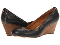 Calvin Klein Jeans Calvin Klein Jeans  Tania Tumbled Womens Shoes for 62.99 at Im in!