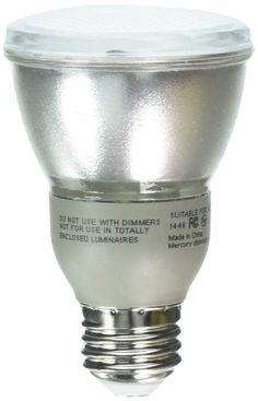 12 Bulbs CBconcept 12XMR1612V35W MR16 Halogen Light Bulb 35-watt 12-volt
