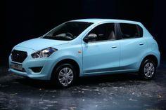 Datsun GO – Xe Nhật giá rẻ, chi tiết xem tại chuyên trang mua bán ô tô cũ http://oto-xemay.vn