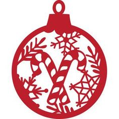Personalize your own custom ornament with your own design you like.