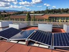 Rooftop Solar Photovoltaic (PV) Installation Market: Top Companies Strategic Outlook (2019-2026) – World Chronicle #solarpanels,solarenergy,solarpower,solargenerator,solarpanelkits,solarwaterheater,solarshingles,solarcell,solarpowersystem,solarpanelinstallation,solarsolutions,solarenergysystem,solargeneration Solar Energy Panels, Solar Panels For Home, Best Solar Panels, Solar Energy System, Solar Roof Tiles, Solar Solutions, Industrial, Solar Projects, Solar House