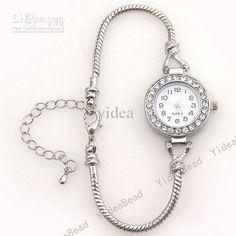 Armband damen perlen