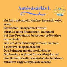 German Language Learning, Vocabulary, Education, Learn German, Languages, Knowledge, Onderwijs, Learning, Vocabulary Words