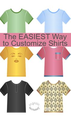 Find out why designing your own t-shirts is a great business opportunity! @teechipofficial #ad