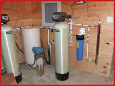 Find the best Abbotsford Boiler Repair services. http://www.holtonplumbing.ca/services.html