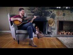 Tim Neufeld - The Legend of the Glory Boys - YouTube