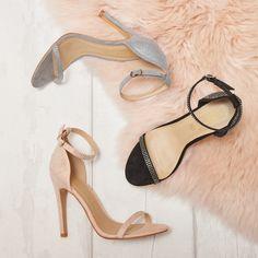 1c8a093ef0f Buy Women s Footwear Online in India at Best Price