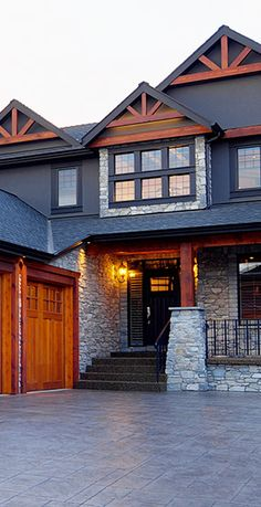 25 calgary s best homes images calgary home goods luxury houses rh pinterest com
