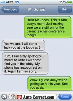 Mr. Jones likes to get straight to the point.