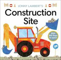 Book Cover Picture Books, Toddlers, Author, Construction, Trucks, Young Children, Building, Little Boys, Writers