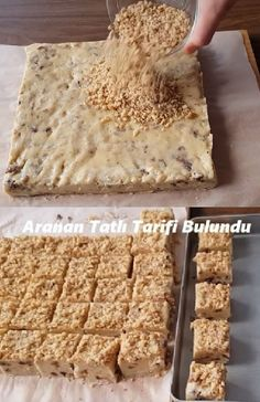 Wanted Dessert Recipe Found - Rice Recipes Perfect Rice Recipe, Best Rice Recipe, Rice Recipes, Dessert Recipes, Desserts, Sweet Sauce, Homemade Beauty Products, Waffles, Food And Drink