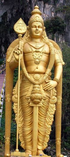 Lord Murugan - Google Search