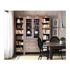 FORMAT LED cabinet light - IKEA