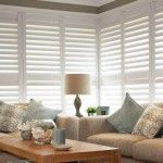 Accent Blinds has been in the business for 30 years, giving you great design and quality manufactured window furnishings such as blinds, curtains, awnings and shutters. They make their own product and product materials, making sure that every Accent Blinds product are in good shape and quality. Call Accent Blinds now at 131913!