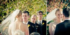 Destination Wedding: Kacey+ Grant's Michigan Wedding by Orange2Photo, sister company of Gerber+Scarpelli Photography