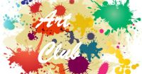 Come along to our exciting Art and Craft club at Sellincourt Primary School!