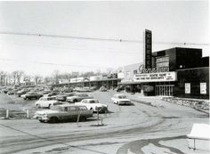 Westvale Plaza