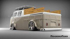 Volkswagen Transporter, Vw T1 Camper, Kombi Motorhome, Volkswagen Bus, Kombi Pick Up, Combi Split, Combi T1, Vw Pickup, T2 T3