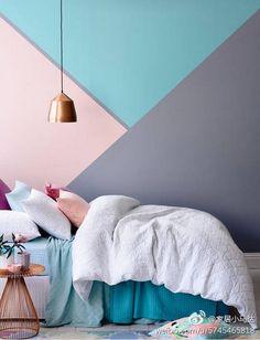 Visualizza altre idee su bambini di natale, dipinti d'arte moderna, arte del colore. 47 Idee Su Camerette Nel 2021 Camerette Idee Muro Camera Da Letto Arredamento
