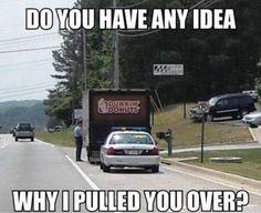 15 of the Funniest Car Memes | eBay