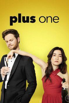 Plus One streaming VF film complet (HD) - streamcomplet - film streaming # # Movies 2019, Sci Fi Movies, Top Movies, Movies To Watch, Movie Tv, Movies Free, Movie List, Scary Movies, Marvel Movies