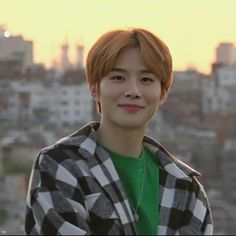 Taeyong, Jaehyun, Fandom, Mark Lee, Kim Jung Woo, Sm Rookies, Nct Life, Na Jaemin, Wattpad