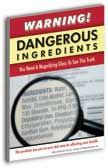 Harmful Chemicals in Beauty Products  ☹ #wellness #parabenfree #makeup #beauty