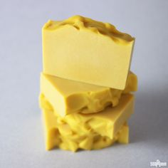 buttermilk bastille soap recipe