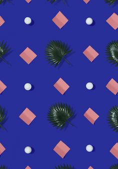 Eurodance, the Berlin-based design studio of Tom Singier and Jean Leblanc, exists somewhere between artistic experimentation and graphic design.
