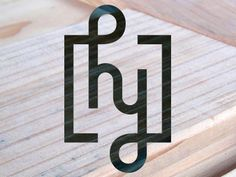 Logo Design: More Squares | Abduzeedo Design Inspiration