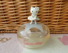 Hello Kitty Gifts, Cat Gifts, Vase, Home Decor, Decoration Home, Room Decor, Vases, Home Interior Design, Home Decoration