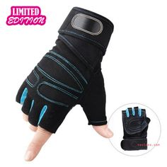 Weight Lifting Gym Gloves Gym Gloves, Workout Gloves, Boxing Gloves, Fashion Models, Weight Lifting Gloves, Gloves Fashion, Free Weights, Sports Training, Losing Weight Tips